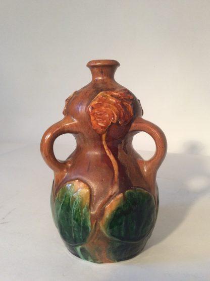 Ceramique Art Nouveau