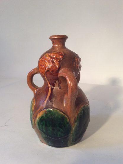 Ceramique Jugenstil
